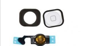 Homebutton wechsel für iPhone 5