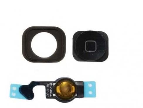 Home button Home flex für Apple iPhone 5 wechseln für 9,90€ Reparaturanleitung