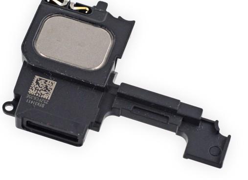 Lautsprecher Reparatur Apple iPhone 5C  für 11,90€ Reparaturanleitung