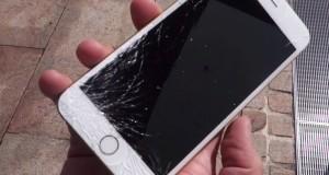 Reparaturanleitung für iPhone 6 –  Display Reparatur iPhone 6