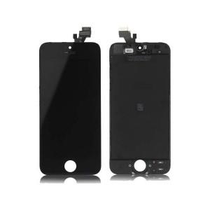 -original-iphone-5-retina-display-schwarz-komplett-lcd-touchscreen-scheibe-glas