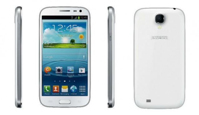 Reparaturanlteiung Samsung Galaxy S4 i9505  i9500 Dockconnector Mikrofon  USB Ladebuchse Flex Reparatur unter 20€